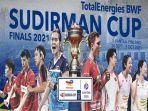 indonesia-vs-denmark-badminton.jpg