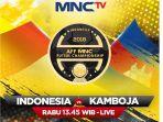 indonesia-vs-kamboja_20181107_131824.jpg