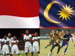 indonesia-vs-malaysia_20180808_184226.jpg