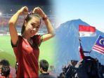 indonesia-vs-malaysia_20180809_134445.jpg