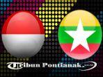 indonesia-vs-myanmar-live-rcti-sesaat-lagi.jpg