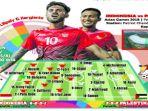 indonesia-vs-palestina_20180815_084537.jpg