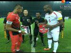 indonesia-vs-palestina_20180815_205822.jpg