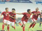 indonesia-vs-taiwan-leg-kedua-play-off123.jpg