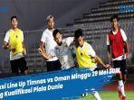 indonesia-vs-thailand-di-kualifikasi-piala-dunia.jpg