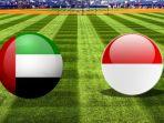 indonesia-vs-uea_20181024_103903.jpg