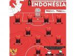 indonesia-vs-uni-emirat-arab_20180823_193303.jpg