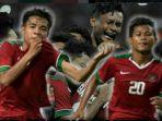 indonesia-vs-vietnam-u-16_20180924_175055.jpg
