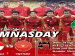 indonesia-vs-vietnam-u-16_20180924_175204.jpg