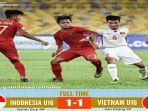 indonesia-vs-vietnam-u-16_20180924_215023.jpg