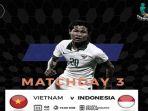 indonesia-vs-vietnam_20180802_184628.jpg