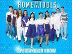 indonesian-idol-2020-cara-vote-10-finalis-di-babak-spektakuler-show-siapa-yang-akan-tersingkir.jpg
