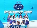 indonesian-idol-2020-live-streaming-rcti-siapa-yang-terus-bertahan-di-panggung-spektakuler-show.jpg