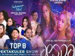 indonesian-idol-2021-malam-ini-22-februari-2021-ada-girlband-k-pop-aespa-indonesia-idol-rcti-live.jpg