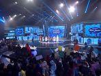indonesian-idol-junior-akan-kembali-tayang-di-hari-jumat-23112018.jpg
