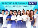 indonesian-idol-malam-ini-live-rcti-jam-2100-wib-aksi-spektakuler-show-top-11-hingga-cara-vote.jpg