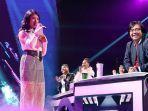 indonesian-idol-tiara-buat-juri-standing-ovation-1-peserta-tersingkir-di-top-15-spektakuler-show.jpg