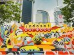 indosat-ooredoo-merayakan-hut-ke-53-bertema-rising-up-indonesia.jpg