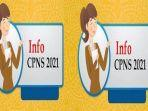 info-cpns-kalbar-2021-terbaru-httpsscnbkngoid-login-link-pendaftaran-cpns-kalbar-2021.jpg