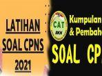 info-cpns-tryout-tryout-cpns-2021-gratis-latihan-soal-cpns-2021-pdf.jpg
