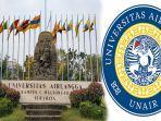 info-lengkap-pendaftaran-mahasiswa-baru-universitas-airlangga-unair-2021-jalur-seleksi-mandiri.jpg