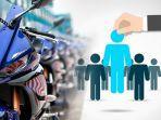 info-lowongan-kerja-terbaru-loker-untuk-sma-d3-hingga-sarjana-di-yamaha-indonesia-loker-online.jpg