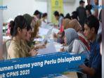 info-update-cpns-kalbar-2021-panduan-lengkap-pendaftaran-online-cpns-2021.jpg