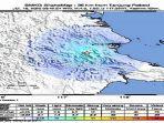 informasi-gempa-bumi-di-berau-kalimantan-timur-dari-bmkg.jpg