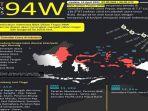 informasi-potensi-bibit-siklon-tropis-94w.jpg