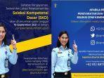 informasi-resmi-jadwal-terbaru-ujian-kementerian-hukum-dan-ham-cpns-2021.jpg