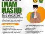 informasi-seleksi-imam-masjid-uea.jpg
