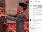 ingat-ajudan-presiden-jokowi-syarif-muhammad-fitriansyah-gubernur-sutarmidji-sampai-ucap-selamat.jpg