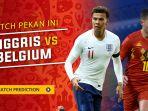 inggris-vs-belgia_20180628_140146.jpg