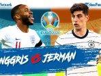 inggris-vs-jerman-euro-piala-eropa.jpg