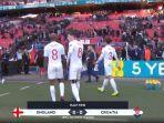inggris-vs-kroasia-123.jpg