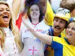 inggris-vs-swedia_20180707_121557.jpg