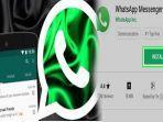 ingin-whatsapp-gratis-tanpa-kuota-selamanya-download-aplikasi-ini-ikuti-langkahnya.jpg