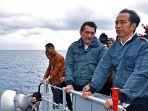 ini-agenda-kunjungan-jokowi-ke-natuna-bertemu-ratusan-nelayan-dan-serahkan-sertifikat-tanah.jpg