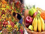 ini-contoh-buah-klimaterik-dan-contoh-buah-sepanjang-tahun.jpg
