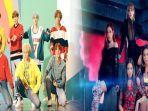 inilah-10-grup-k-pop-paling-banyak-dilihat-di-youtube-bts-blackpink-tak-tersaingi.jpg