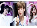inilah-30-idola-k-pop-paling-populer-peringkat-reputasi-merek-tertinggi-sepanjang-februari.jpg