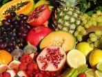 inilah-manfaat-buah-untuk-kesehatan-berikut-buah-buah-yang-harus-dikonsumsi-rutin.jpg