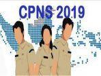 inilah-soal-soal-latihan-tes-cpns-2019-lengkap-dengan-kunci-jawabannya.jpg