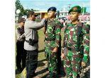 inspektur-apel-gelar-pasukan-operasi-liong-kapuas-2019-senin-422019-pagi.jpg