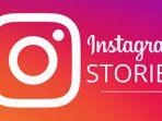 instagram-stories_20180412_154253.jpg
