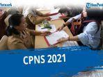 instansi-cpns-2021-lulusan-sma-sepi-peminat-cek-cara-daftar-cpns-2021-lulusan-sma-sscasnbkngoid.jpg