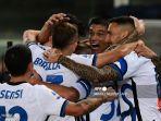 inter-milan-argentina-joaquin-correa-serie-a-liga-champions-ucl-champions-league.jpg