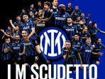 inter-milan-scudetto.jpg