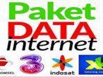 internet-murah-semua-provider-tahun-2021.jpg