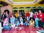 ip-kalbar-foto-bersama-dp3kb-saat-kegiatan-edukasi-kepada-ibu-ibu.jpg